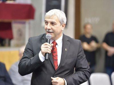 Magyarország rendezheti a 2022-es karate világbajnokságot