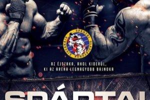 Ez nem áprilisi tréfa: gladiátorok az Arénában