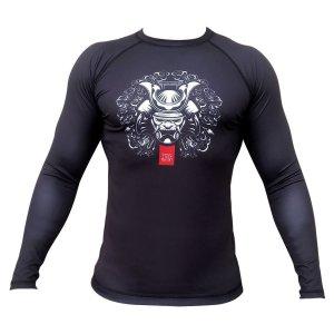 MMA Rashguard,