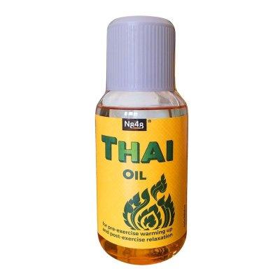 Thai olaj, N848, 450 ml