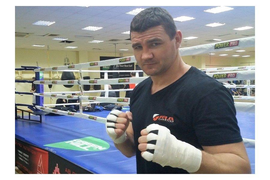 Szellő a WBC világranglistán is
