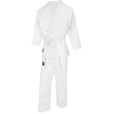 Judo ruha, Phoenix, Ultimate II, 800 g, fehér