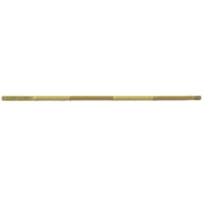 Jo, bambusz, 130 cm
