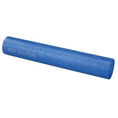 Pilates henger kék