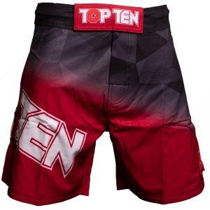 MMA nadrág, Top Ten, Prism