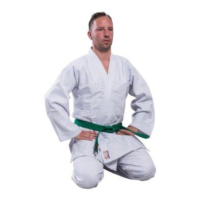 Judo Gi, Phoenix, Takachi Kyoto, 550 g
