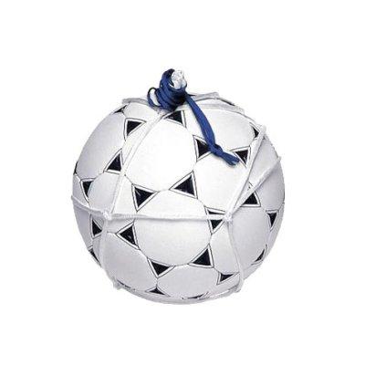 Ball Nets II, for 1 ball