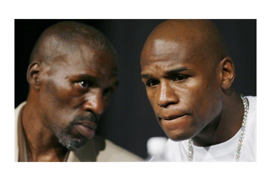 Hatalmas veszteség a boxsport számára