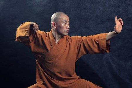 Dim Mak - Halálos harcművészet 2. rész
