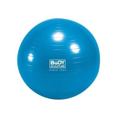 Gym Ball 30