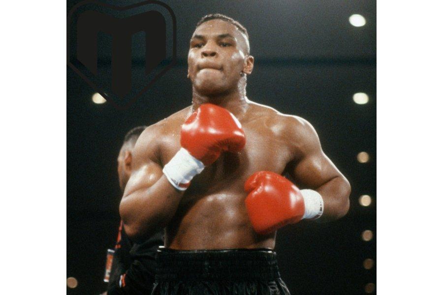 4+1 érdekesség a 28-án visszatérő Tysonról!