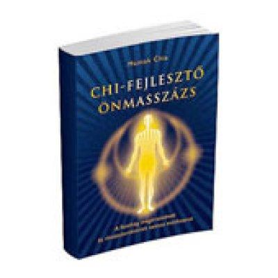Chikung könyv