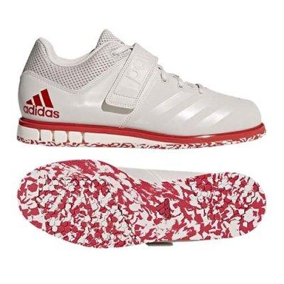 adidas | SamanSport.hu