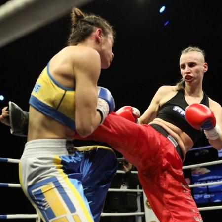 35 magyar versenyző utazott el Törökországba