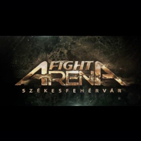 Jön a Fight Aréna 2017