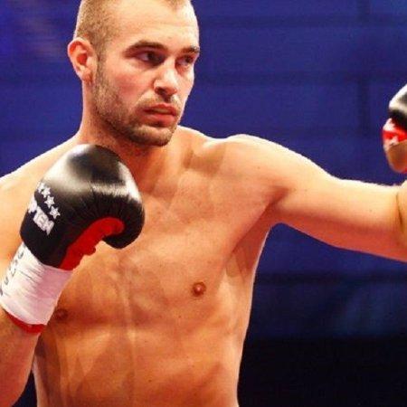 Boesel nyerte az Európa-bajnoki címet
