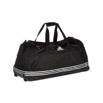 Sportsbag, adidas, G74300 3S T