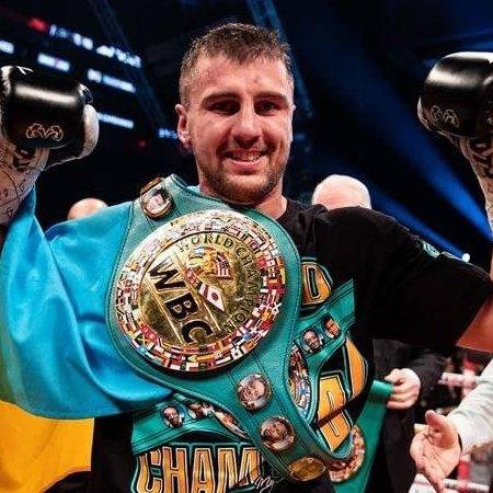 Nem volt ütés, de TKO-val nyert Gvozdyk