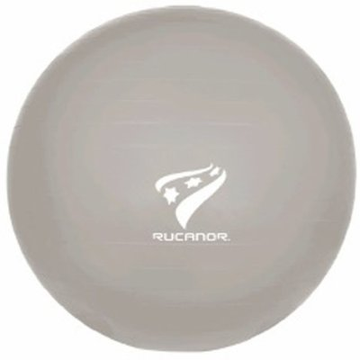 Gym Ball 65 cm