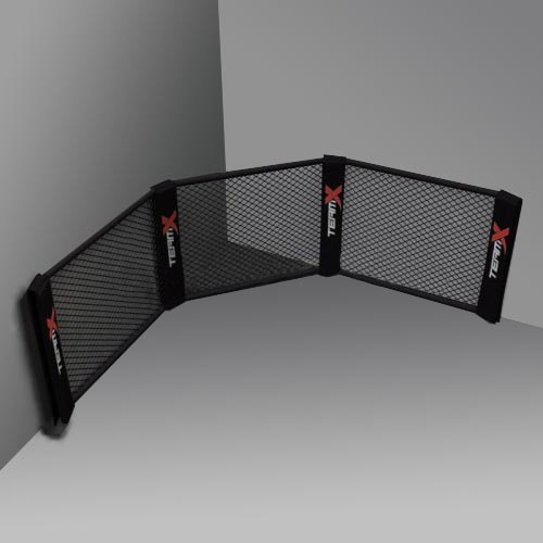 MMA Training modular system