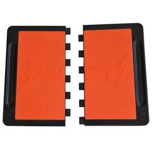 Rebreakable boards, Phoenix, Chagi, orange, S