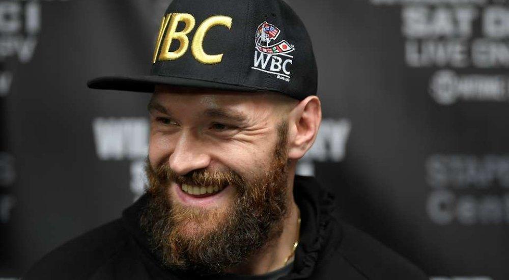 A bajnok, aki a legnagyobb győzelmét a ringen kívül aratta