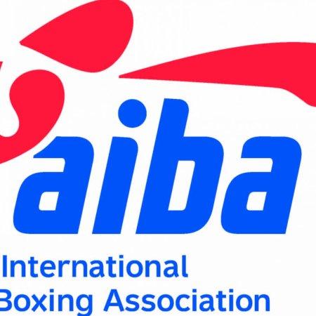 Decemberben Budapestre jönnek a boxfőnökök