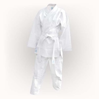 Karate ruha, Saman, Light, övvel
