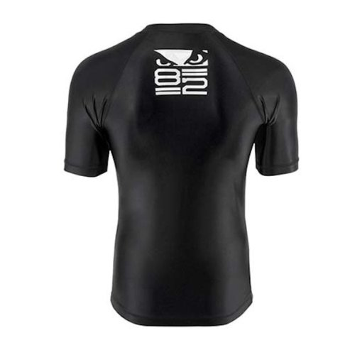 Rashguard, Bad Boy,