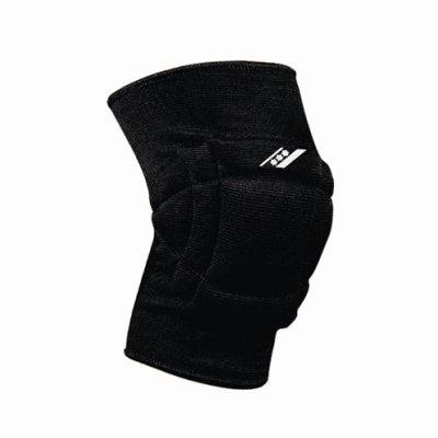 Smash Super Knee Pad, black