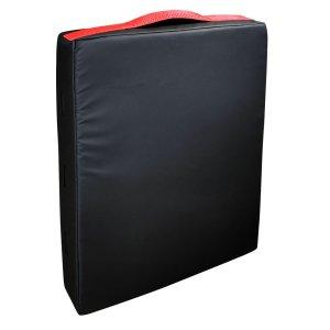 Shield, Saman, Original 2.0, large